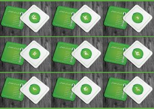 موکاپ 300x212 - 32 کارت ویزیت آماده