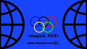 olimpick 300x169 - نمونه کار (المپیک)