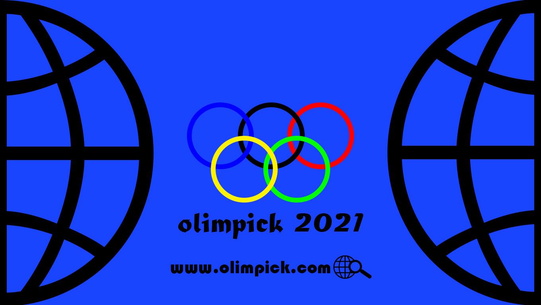 olimpick - نمونه کار (المپیک)