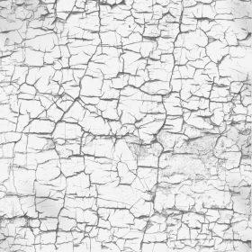 wall 280x280 - پس زمینه ی ترک