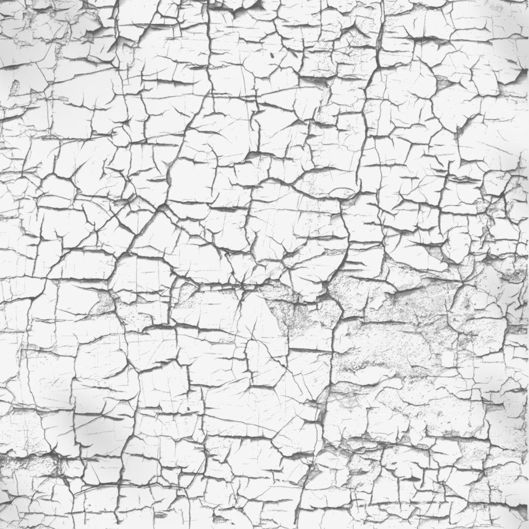 wall - پس زمینه ی ترک