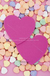 00868 200x300 - قلب های عاشقانه