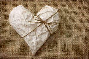 00869 300x200 - قلب عاشقانه