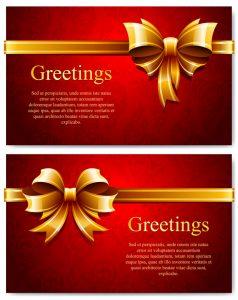 01038s 238x300 - دانلود لایه باز کارت تبریک / مدرن