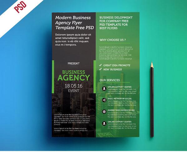 p526 - لایه باز رایگان کاتالوگ شرکت ساختمانی و تراکت معرفی خدمات تبلیغاتی مجموعه های تجاری و اقتصادی