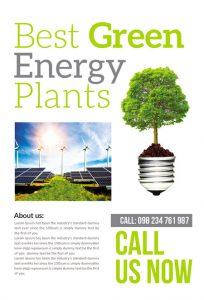 m274 204x300 - دانلود لایه باز تراکت یا پوستر الکتریکی و انرژی پاک و سبز