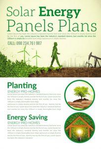 m277 204x300 - دانلود لایه باز تراکت یا پوستر الکتریکی و انرژی پاک و سبز