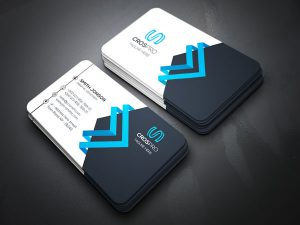 m301 300x225 - لایه باز کارت ویزیت / تجاری / کسب و کار / مدرن / معرفی شرکت