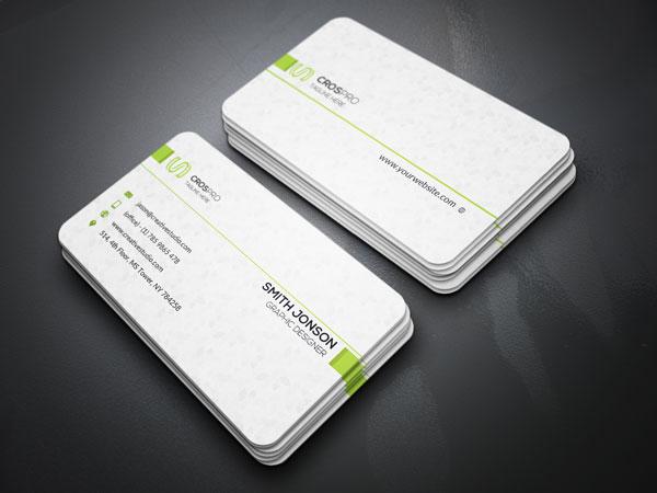 m303 - لایه باز کارت ویزیت / تجاری / کسب و کار / مدرن / معرفی شرکت