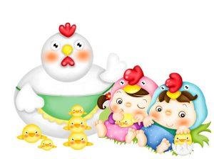 m322 300x224 - دانلود لایه باز فریم های کارتونی و انیمیشینی برای طراحی تراکت و پوستر مهدکودک و پیش دبستانی و کودکان