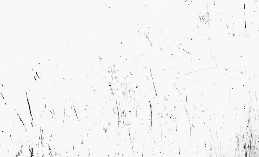 scratch png - 9 عدد فایل گرد غبار به صورت PNG