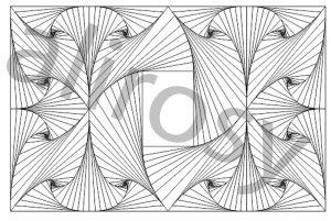 01 300x201 - طرح وکتور شبکه