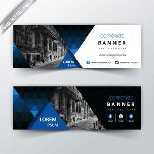 0618s 300x300 - لایه باز بنر تبلیغاتی / ساختمانی