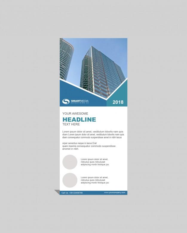 0634s - لایه باز طرح استند / ساختمان