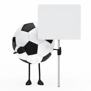 0642s 300x300 - کاراکتر تبلیغاتی / توپ فوتبال