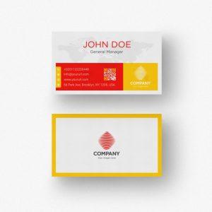 0652s 300x300 - لایه باز کارت ویزیت / مدرن و زیبا
