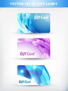 0667s 225x300 - لایه باز کارت هدیه / اعتباری