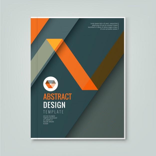 0671s - لایه باز بروشور و کاتالوگ تجاری