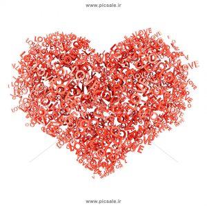 001015 300x300 - قلب با لاوهای زیبا