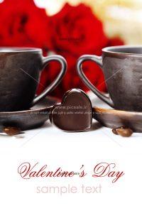 001029 200x300 - شکلات قلبی عاشقانه