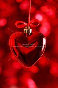 001047 200x300 - قلب قرمز عاشقانه