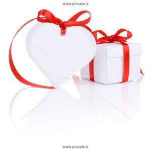 001048 300x300 - قلب سفید عاشقانه
