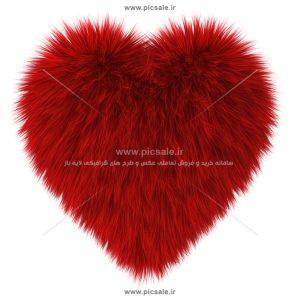 001087 300x300 - قلب قرمز عاشقانه
