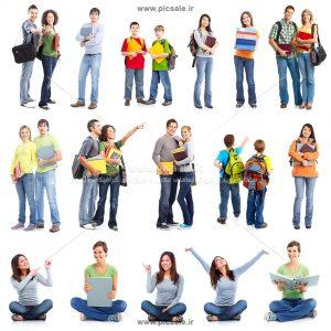 00375 300x300 - دانشجویان و دانش آموزان دختر و پسر