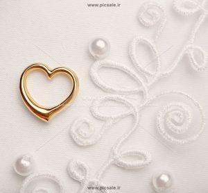 00928 300x278 - حلقه قلبی عاشقانه