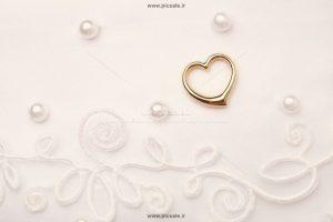 00930 300x200 - حلقه قلبی عاشقانه
