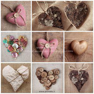 00934 300x300 - مجموعه ای از قلب های عاشقانه