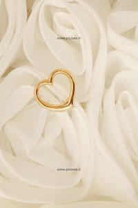 00947 200x300 - حلقه قلبی عاشقانه
