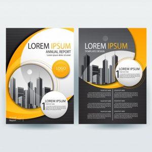 0493s 300x300 - لایه باز بروشور و کاتالوگ تجاری / ساختمانی