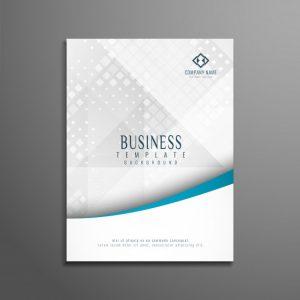 0502s 300x300 - لایه باز بروشور و کاتالوگ تجاری