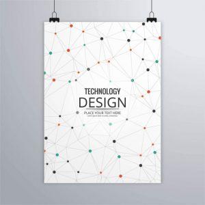 0508s 300x300 - لایه باز پوستر تجاری / مدرن