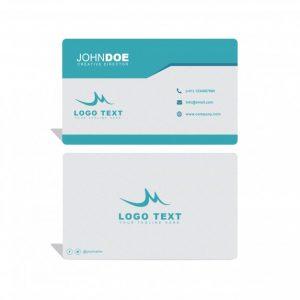 0518s 300x300 - لایه باز کارت ویزیت / مدرن