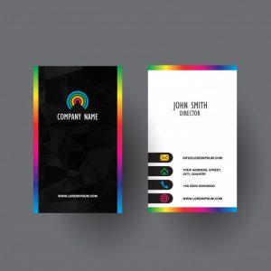 0549s 300x300 - لایه باز کارت ویزیت / مدرن