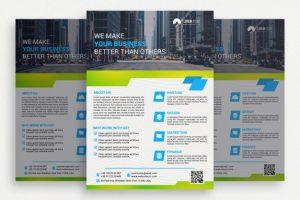 0578s 300x200 - لایه باز بروشور و کاتالوگ تجاری / ساختمان