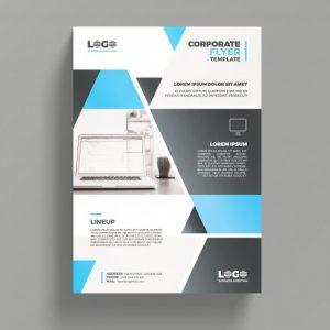 0718s 300x300 - دانلود لایه باز بروشور و کاتالوگ تجاری