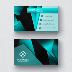0728s 300x300 - دانلود لایه باز کارت ویزیت / مدرن