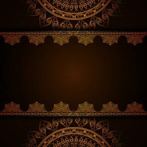 0730s 300x300 - دانلود لایه باز اسلیمی