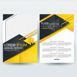 0751s 300x300 - دانلود لایه باز بروشور و کاتالوگ تجاری