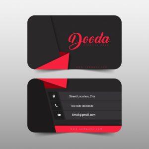 0768s 300x300 - دانلود لایه باز کارت ویزیت / مدرن