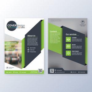 0800s 300x300 - دانلود لایه باز بروشور و کاتالوگ تجاری