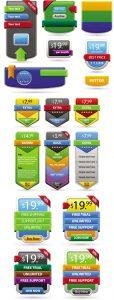p129 114x300 - دانلود لایه باز لیست قیمت وب هاستینگ ابزار وب