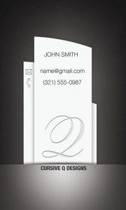 p131 180x300 - دانلود لایه باز کارت ویزیت / مدرن