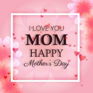 0863s 300x300 - دانلود لایه باز کارت تبریک روز مادر