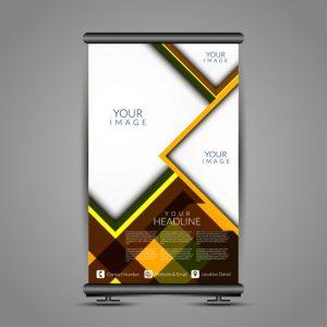 0945s 300x300 - دانلود لایه باز استند تجاری