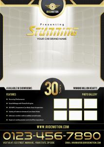 01059s 214x300 - دانلود لایه باز بروشور و کاتالوگ تجاری