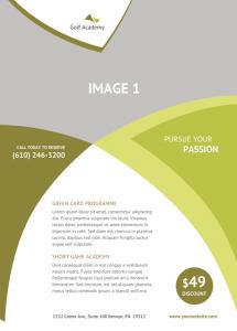 01064s 215x300 - دانلود لایه باز بروشور و کاتالوگ تجاری